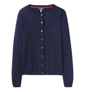 Joules-Skye-Cardigan-French-Navy