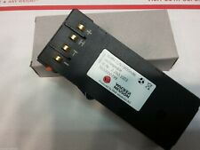 Wacker Remote Transmitter Battery Rt56 Sc Rt82 Sc Rt560 Rt820 Pn 5100000799