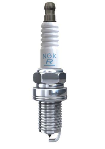 NGK LMAR 8D-J//LMAR 8DJ//93444 standard CANDELA GENUINE NGK componente
