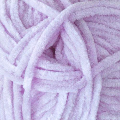 Flutterby Chunky Yarn /& Free Knitting Pattern James Brett Wool 1 or 5 100g Balls