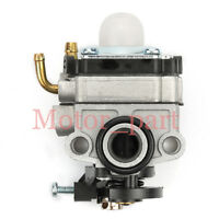 Carburetor Carb For Craftsman 4 Cycle Mini Tiller 316.292711
