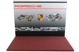 Diorama-German-Car-Museum-1-24eme-24-2-E-E-011