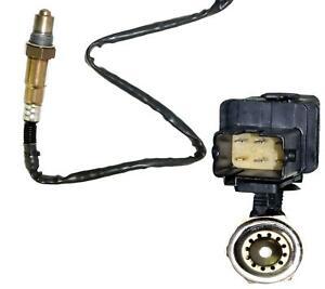 LAMBDA SENSOR O2 FITS VOLVO C70 MK1, S70, V70 (1996-2000) 9470406