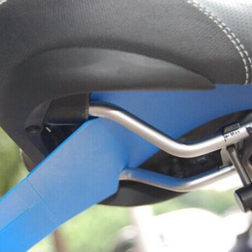 2Pcs//lot Bicycle Mudguard Rear Tire Fenders Bike Fenders Bicycle AccessoO/_es