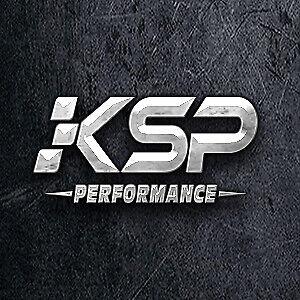 ksp-suspension