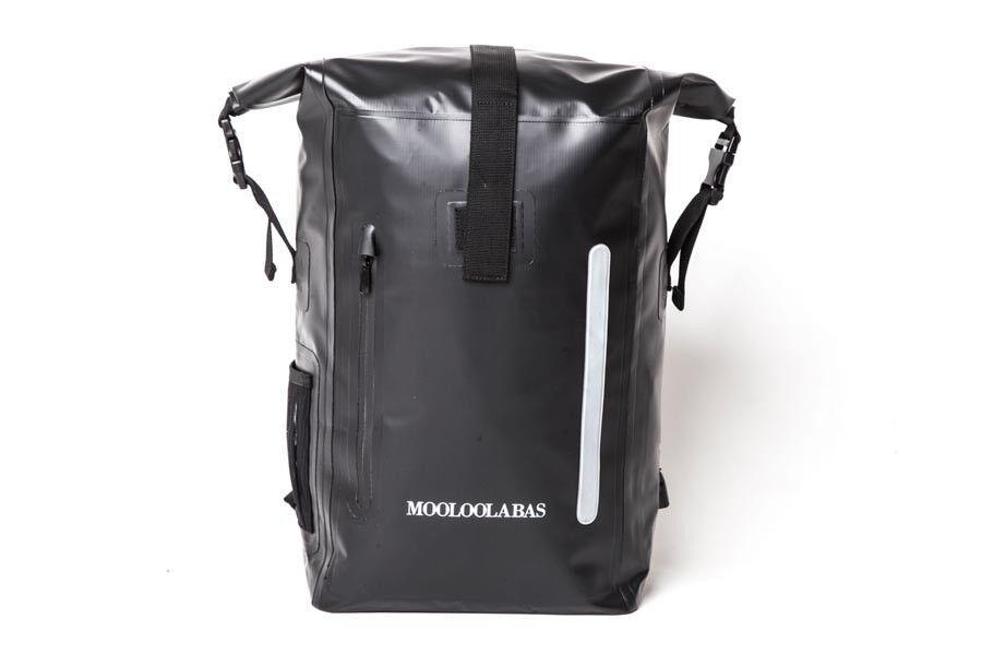 Mooloolabas Sac à Dos  30l  Waterproof en 4 Coloreeees