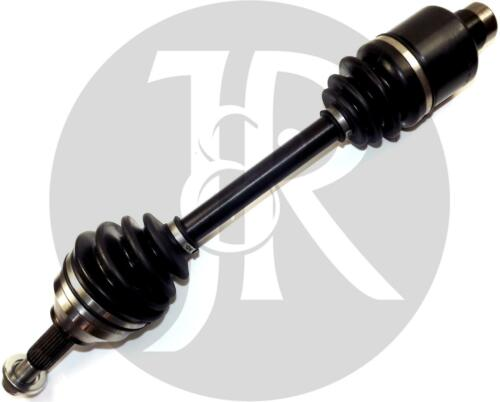 FORD MONDEO 2.5 V6 DRIVESHAFT OFF//SIDE 2000/>07 NEW