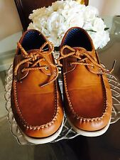 Call It Spring Men's Dress Loafers Shoes