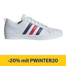 adidas VS Pace Herren Sneaker