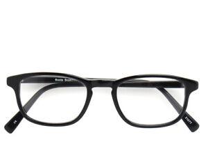 d6cb27b29b8b Image is loading Boots-Scott-Glasses-Frames-Spectacles