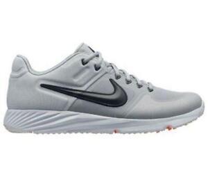 Nike Alpha Huarache Elite 2 Baseball