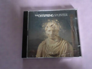 CD-THE-OFFSPRING-034-Splinter-034