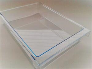 Siemens Kühlschrank Schublade : Bosch siemens neff auszugschale schale schublade wurstschublade