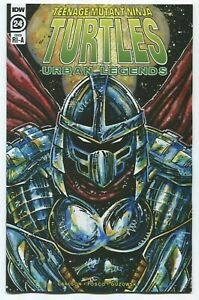 Teenage-Mutant-Ninja-Turtles-Urban-Legends-24-1-10-Kevin-Eastman-Variant