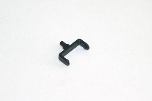 Pièce de rechange Playmobil Véhicule spatial 3534