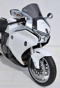 Bulle-AEROMAX-ERMAX-Honda-VFR1200-VFR-1200-2010-2016