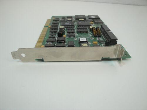 RHETOREX RDSP-G2  40-08-022B REV B 8000M  MFG1 Card 8 port inter-tel voicemail