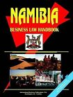 Namibia Business Law Handbook by International Business Publications, USA (Paperback / softback, 2003)