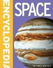 Space by Miles Kelly Publishing Ltd (Paperback, 2014)