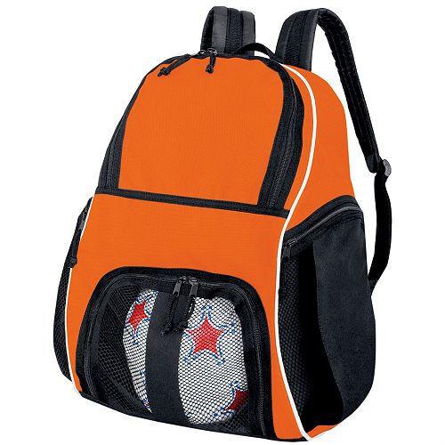 HI27850 Player Backpack