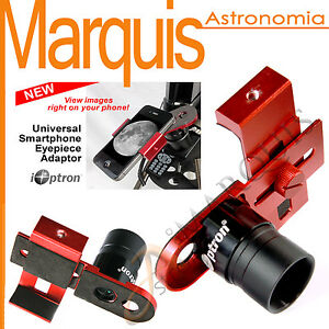 Supporto-per-SmartPhone-ioptron-con-oculare-da-31-8-foto-astronomia-Marquis