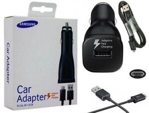 Samsung-KFZ-Ladegeraet-fuer-Galaxy-S3-Neo-S3-Neo-S4-Mini-S5-Mini-S5-Neo