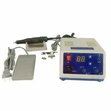 Dental Lab Marathon N4 Micromotor Handpiece Polishing Machine Polisher 45k Rpm
