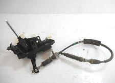 2008-2009 Subaru Legacy Floor Shift Assembly Automatic OEM LKQ | eBay