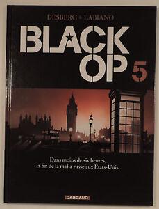Black-OP-5-Labiano-Desberg-Dargaud-2009-EO