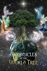 Chronicles of the World Tree by Patricia Anne Dye (Paperback / softback, 2012)