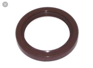 Liquid Glues & Cements Pos Oil Seal Tc26x42x8 Rubber Lip 26mm/42mm/8mm Metric Vitton