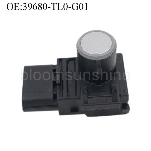 39680-TL0-G01 PDC Ultrasonic Parking Sensor Fit Honda Accord MK8 Insight Pilot