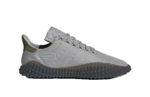 New men Shoes Trainers Sneakers ADIDAS