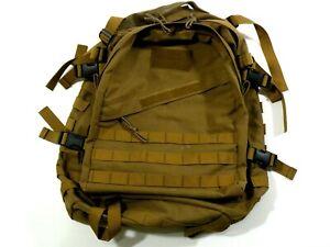 3 Day Bag D38996