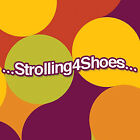 strolling4shoes