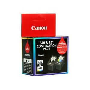 Genuine-Canon-PG640-or-CL641-XL-XXL-Ink-Cartridges-Express-Delivery-frankyd360