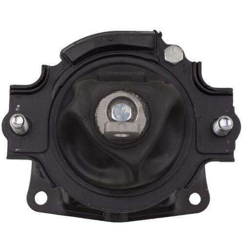 Engine Motor Mount For 05-07 Honda Odyssey 3.5L Front /& Rear 2PCS i-VTEC M379