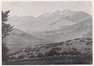 D2129-Il-Piano-del-Castelluccio-con-sfondo-Monte-Vettore-Stampa-1923-print