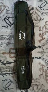 FDDL-120cm-Canvas-Fishing-Pole-Tool-Storage-Bag-Fishing-Rod-Tackle-Carry-K9M4