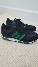 17587be4efc47 Adidas Originals ZX 700 Trainers Running Athletic Sneakers Men Size 8.5 New