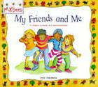 My Friends and Me: Friendship by Pat Thomas (Hardback, 2000)