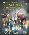 The Most Explosive Science Book in the Universe... by the Brainwaves by Claire Watts (Hardback, 2009)