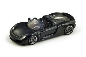 SPARK-Porsche-918-Spyder-2014-verde-green-S4243-1-43