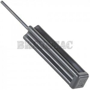 New Disassembly Tool Takedown Punch For Glock for Slide and Frame All Models