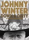 Johnny Winter: Down & Dirty von Johnny Winter (2016)