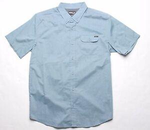 Blu O'neill Shirt Optimus Solid m qwwY0Pz