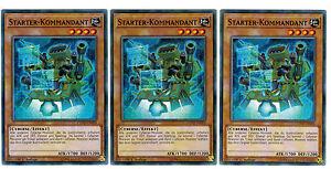 3UDS-starter-kommandant-cotd-de004-COMUN-menta-1-edicion-playset