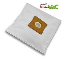 BS 1300 20 Staubsaugerbeutel geeignet für Clatronic BS 1300