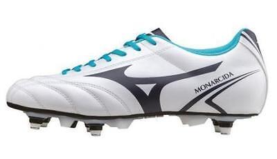 MIZUNO scarpe calcio uomo monarcida tacchetti