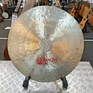 LP-Percussion-Rancan-Chinese-Wind-Gong-20-034